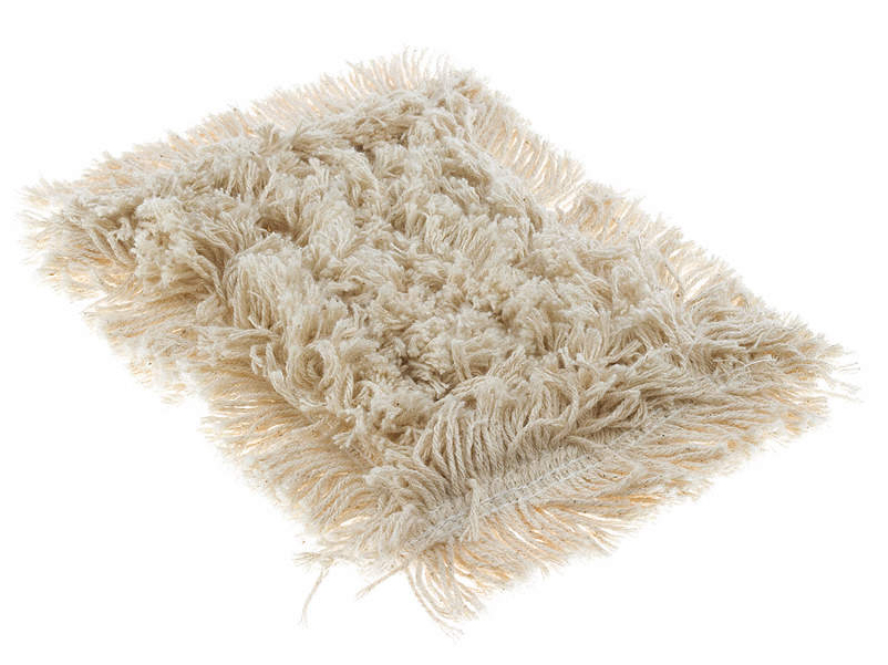 Atlas Graham® Cotton Wall Wash Mop with Velcro®