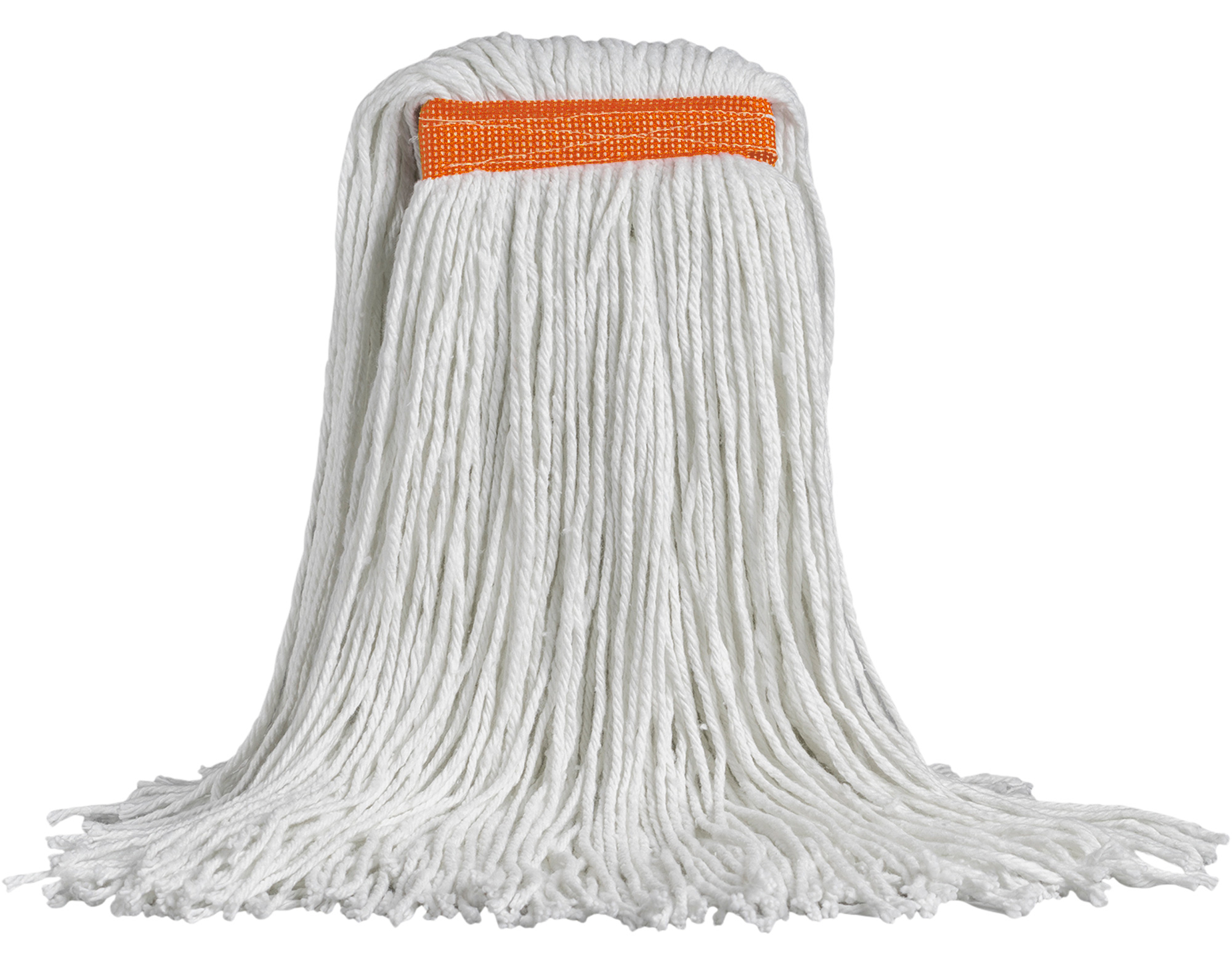 Synray™ Cut End, Narrow Band Mop Head 12oz/350g
