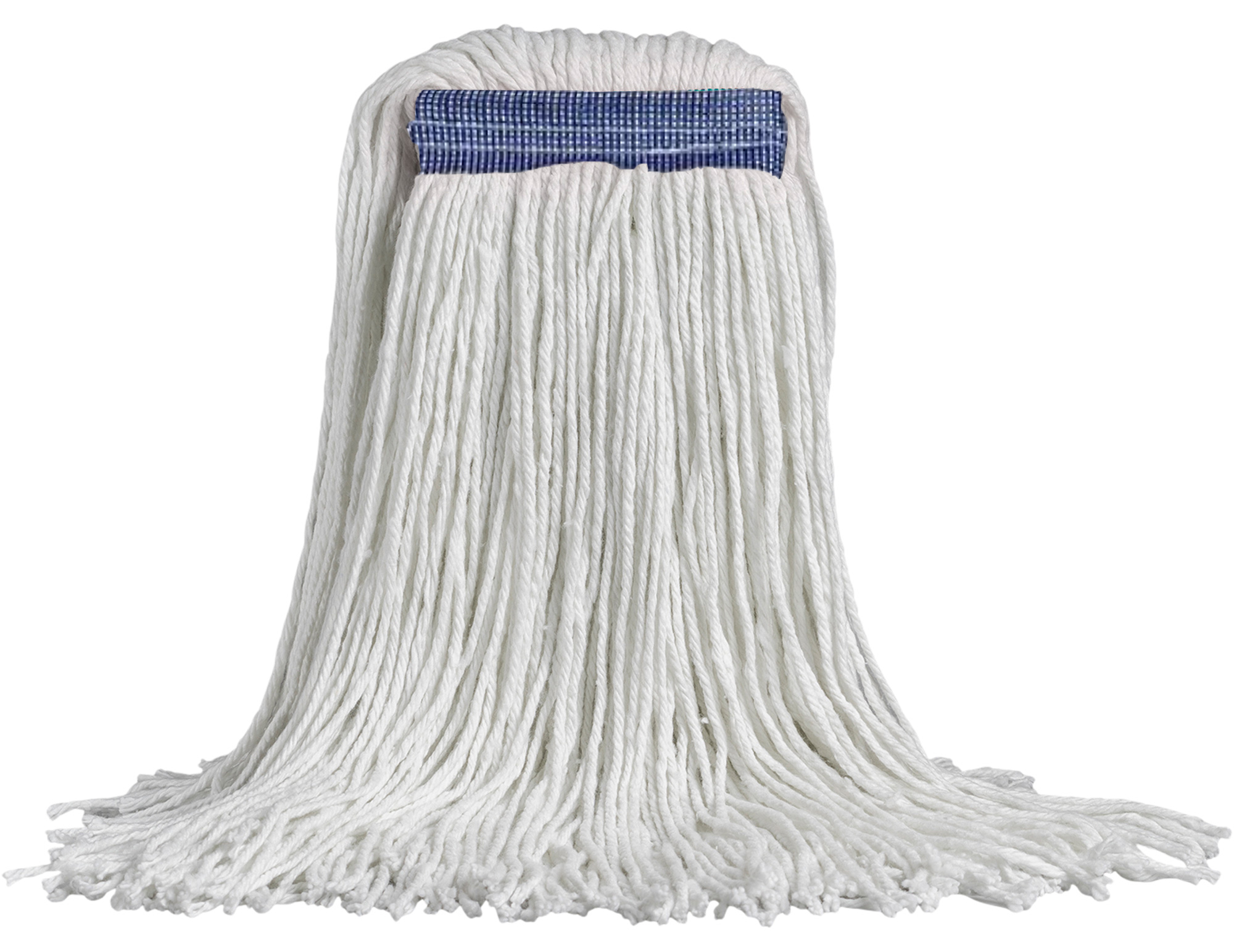 Synray™ Cut End, Narrow Band Mop Head 16oz/450g