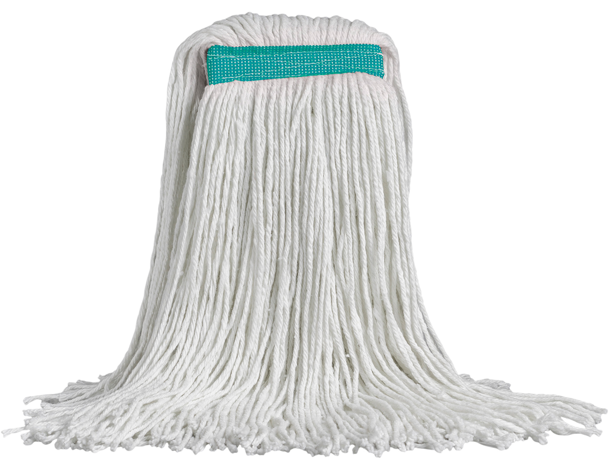 Synray™ Cut End, Narrow Band Mop Head 20oz/550g