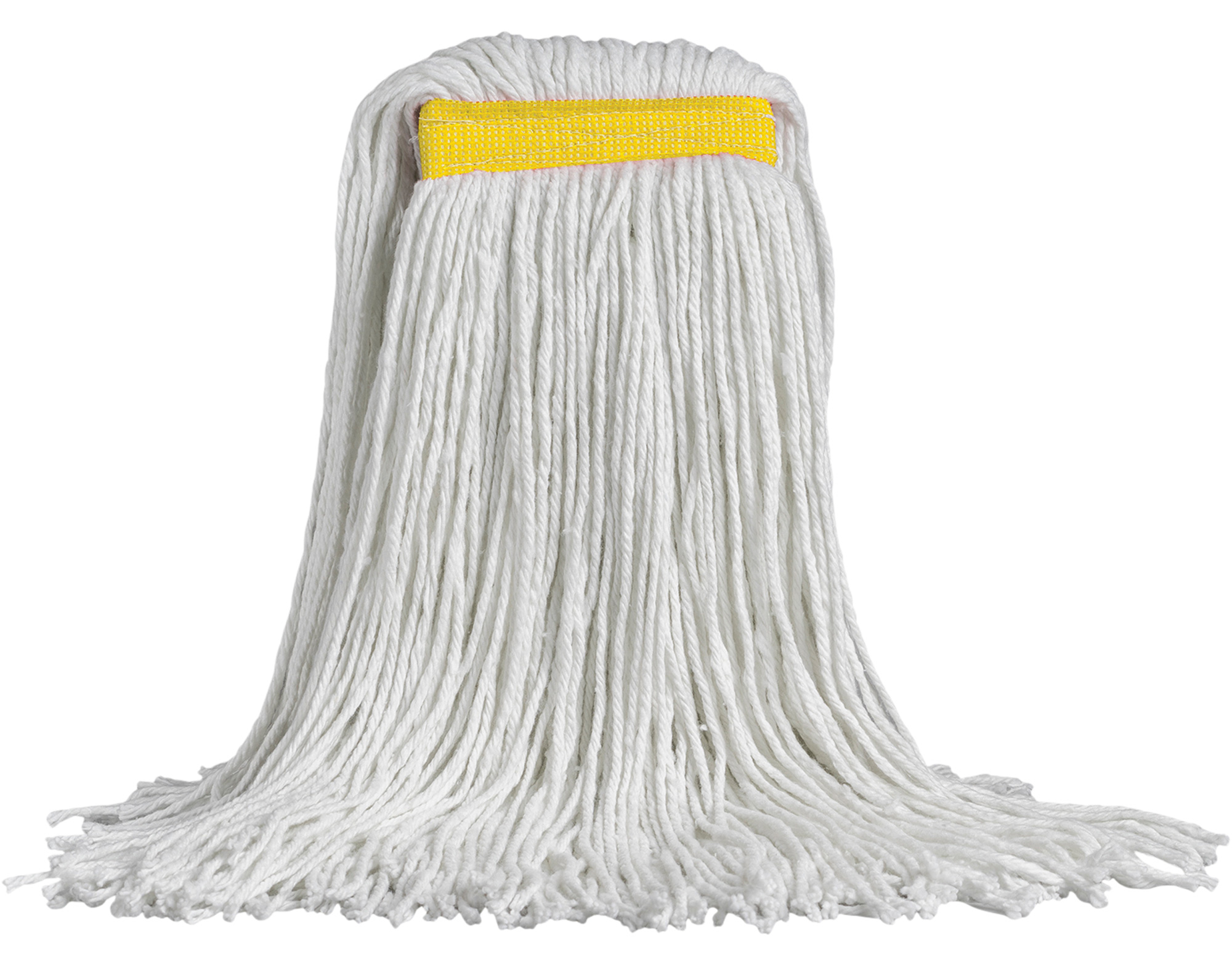 Synray™ Cut End Narrow Band Mop Head 24oz/650g