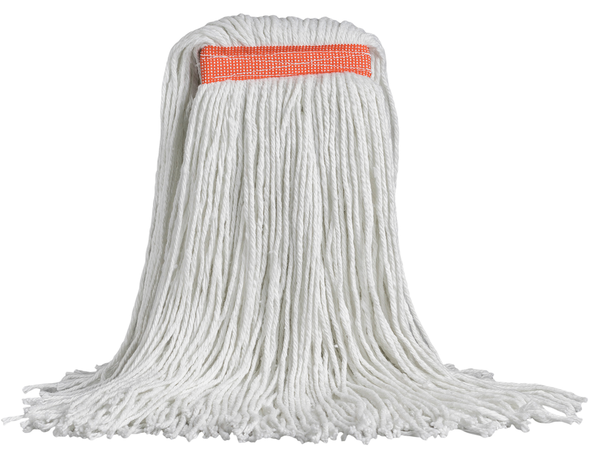 Synray™ Cut End, Narrow Band Mop Head 32oz/850g